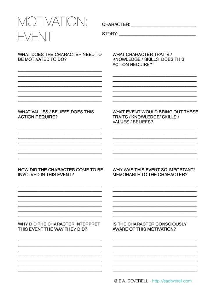 Creative Writing Worksheets Along with 67 Best Writing Worksheet Images On Pinterest