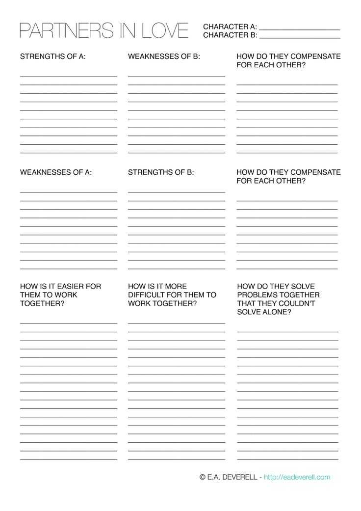 Creative Writing Worksheets with 67 Best Writing Worksheet Images On Pinterest