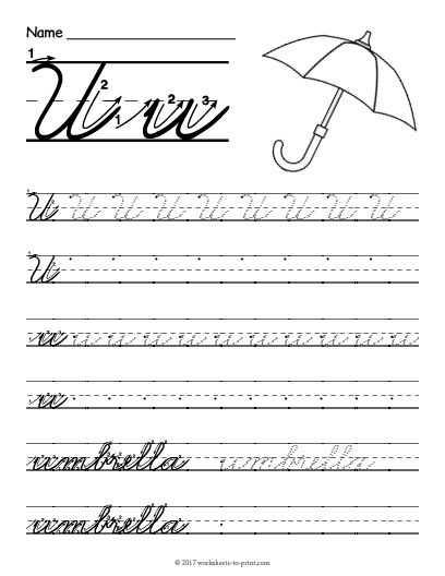 Cursive Letter L Worksheet and 27 Best Cursive Writing Worksheets Images On Pinterest
