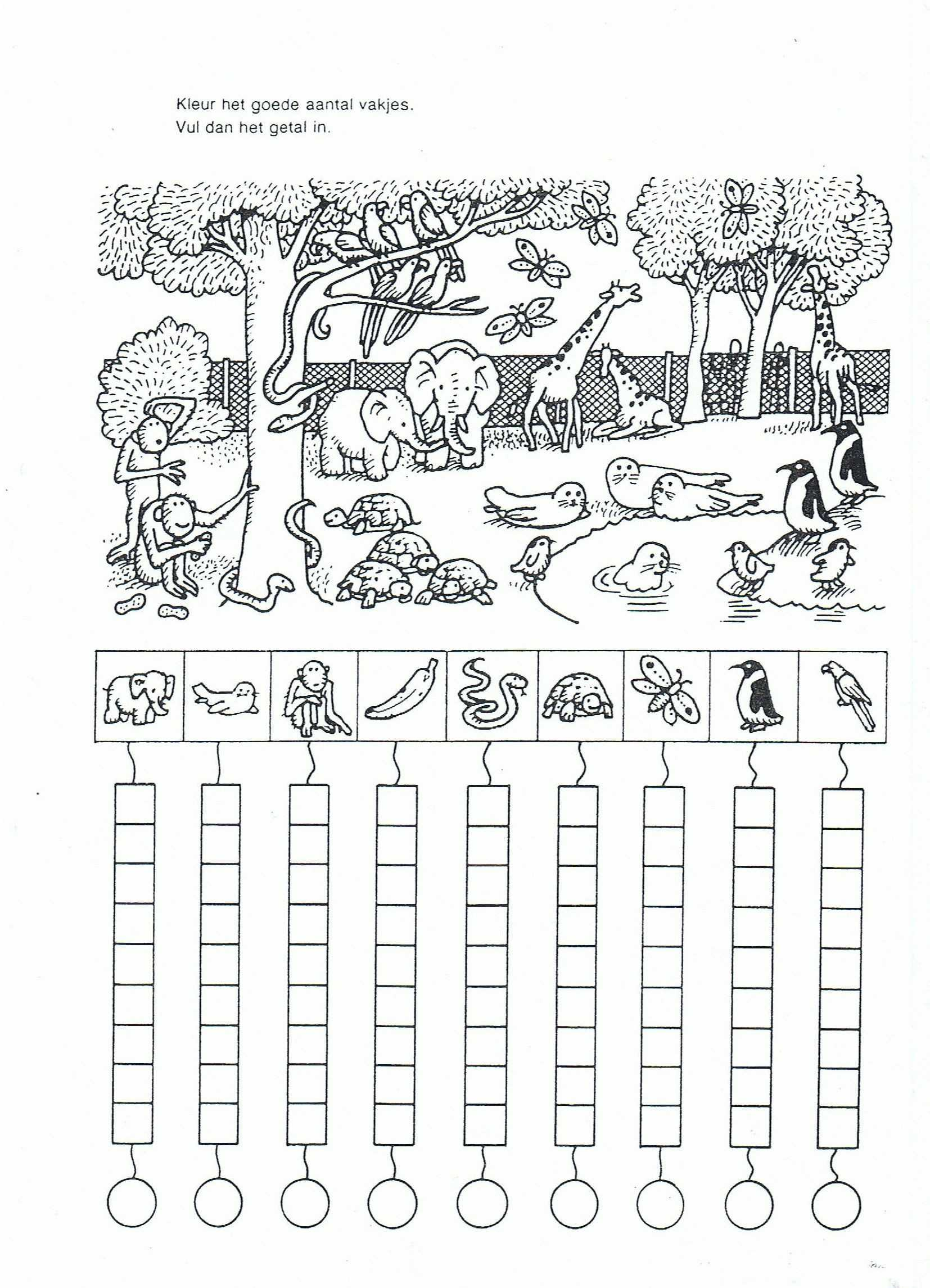 Custom Name Tracing Worksheets as Well as 50 New Pics Tracing Sheets for Preschool