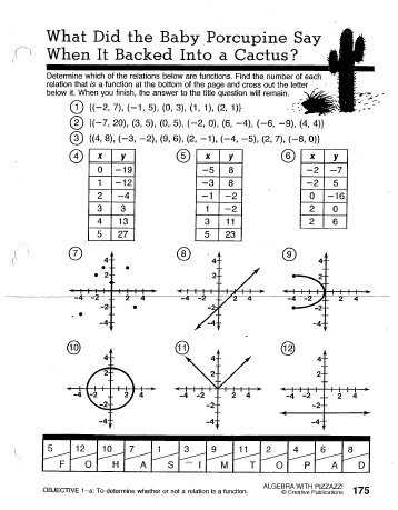 Daffynition Decoder Worksheet Answers as Well as assignment Writers Fast Worldwide Delivery Discount Canadian