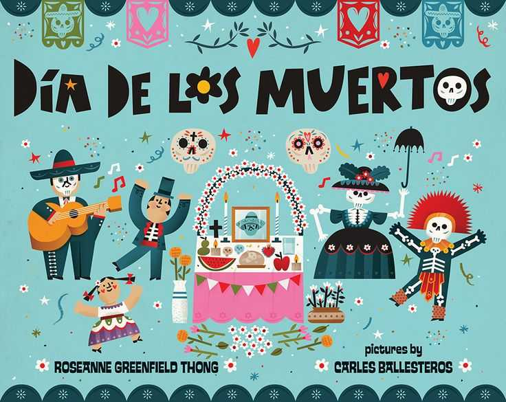 Dia De Los Muertos Worksheet Answers and 7 Best Teaching Dia De Los Muertos Images On Pinterest