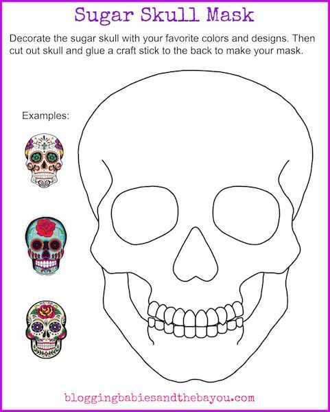 Dia De Los Muertos Worksheet Answers as Well as 56 Best Dia De Los Muertos Images On Pinterest