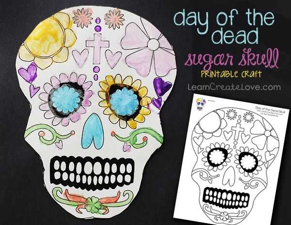 Dia De Los Muertos Worksheet Answers together with 641 Best Dia De Los Muertos Images On Pinterest
