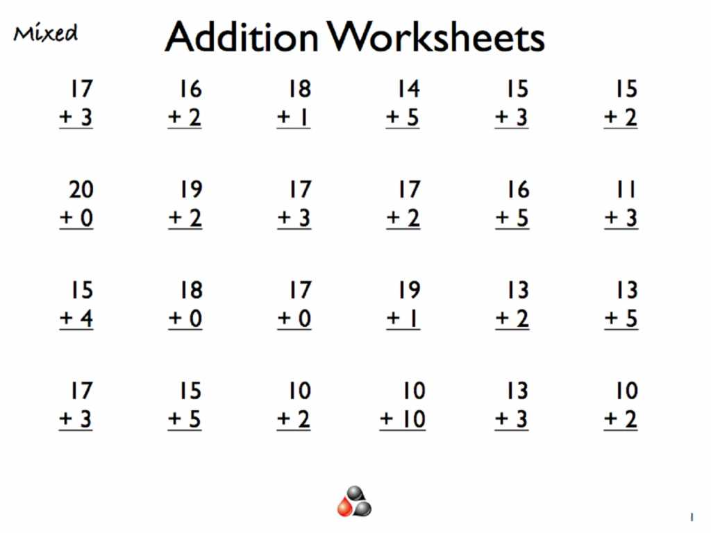 Did You Hear About Algebra Worksheet Along with Joyplace Ampquot Two Year Old Worksheets Twisty Noodle Worksheets