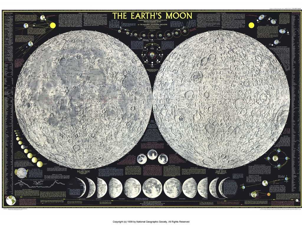 Earth S Moon Worksheet Answers Along With 14 Lovely Pics