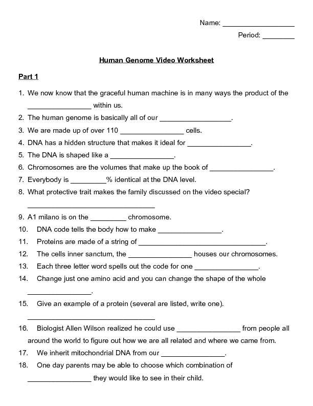 Ecological Footprint Worksheet Also National Geographic Human Footprint Worksheet Stay at Hand