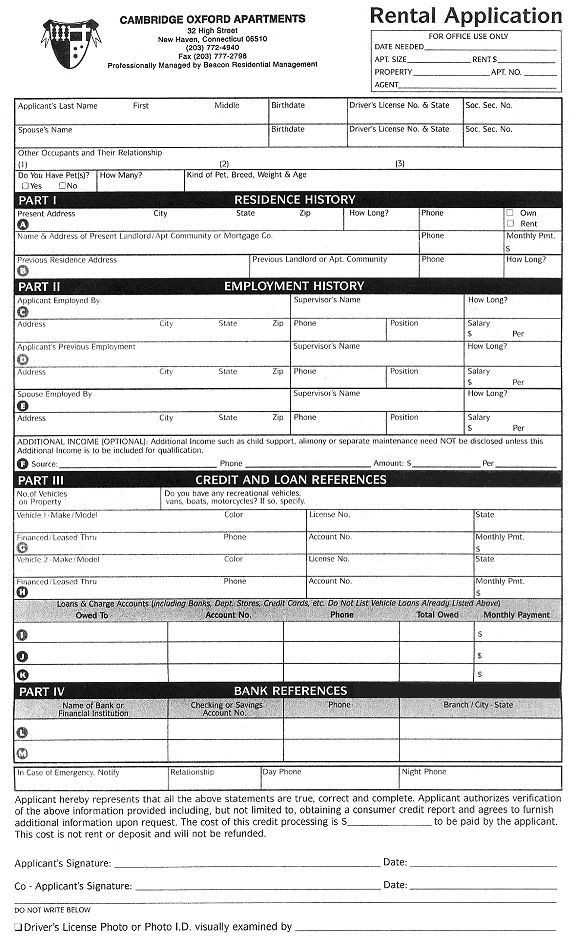 Energy Review Worksheet Along with Fresh Verification Worksheet Inspirational 35 Best Sample Job