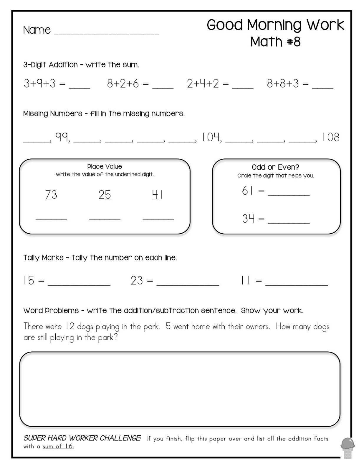 Esl Worksheets for Beginners Adults with Wonderful Printable Brain Teasers 17 for 4th Grade Unusual Free Math