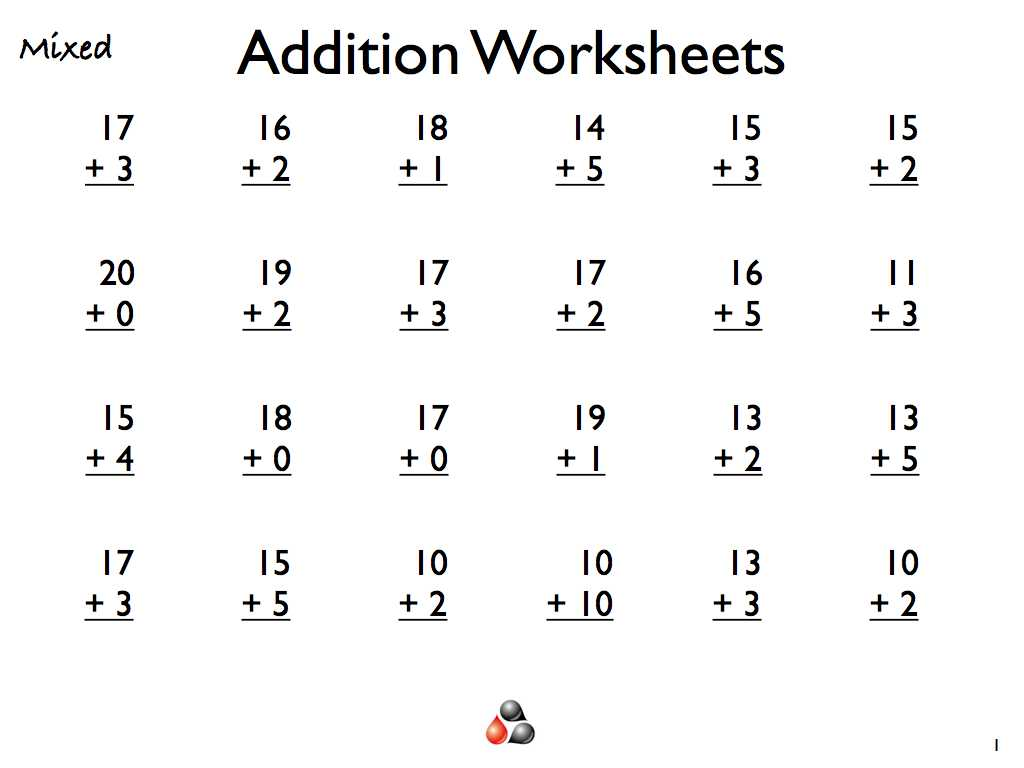 Exponents Worksheets Grade 8 Pdf Also Kindergarten Addition Worksheets for Kindergarten with Pictu