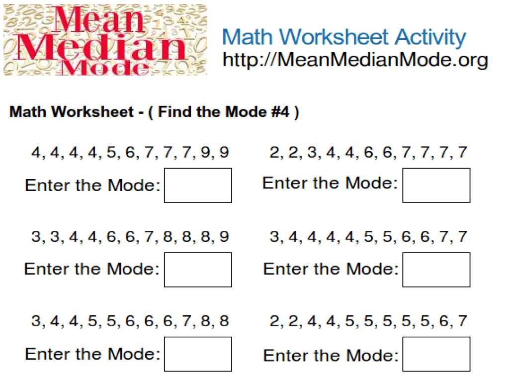 Exponents Worksheets Grade 8 Pdf or Workbooks Ampquot Median Worksheets Free Printable Worksheets Fo