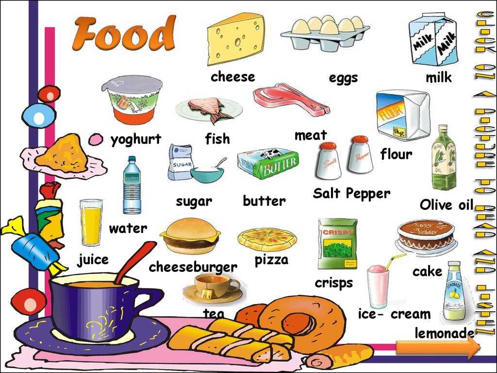 Food Webs And Food Chains Worksheet Also Desert Food Web