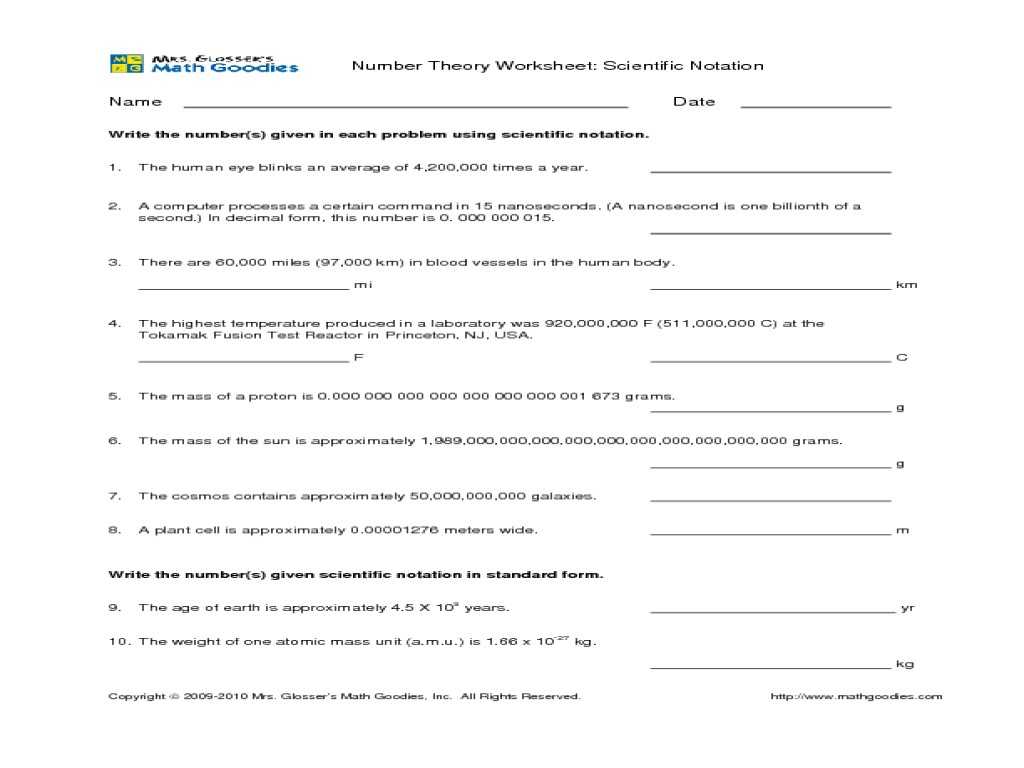 Forms and sources Of Energy Worksheet Answers and 23 Inspirational 6th Grade Language Arts Worksheets Workshee
