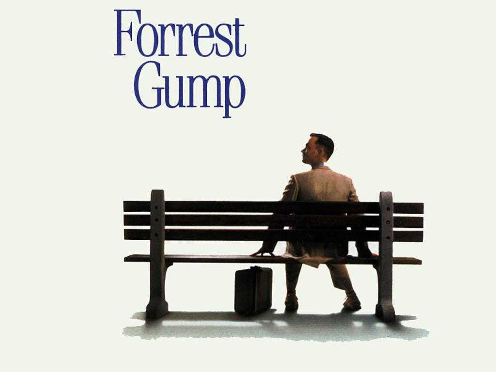 Forrest Gump Movie Worksheet Answers or El Crtico Octubre 2012