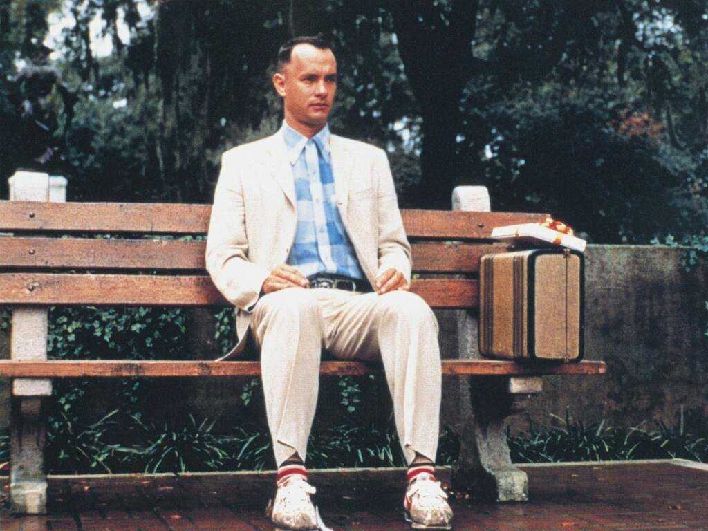 Forrest Gump Movie Worksheet Answers or Maxim Novikov On Twitter Ampquot Ampquottoday Okay