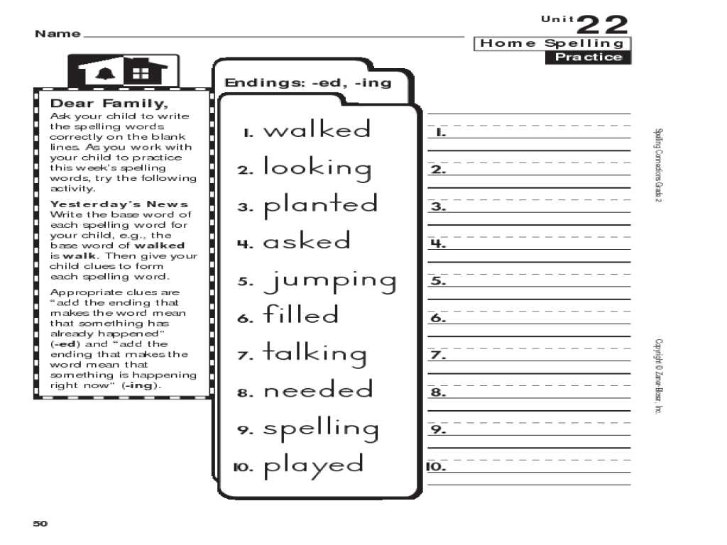 Free Contraction Worksheets Along with Worksheet Ed Ing Worksheets Grass Fedjp Worksheet Study Si