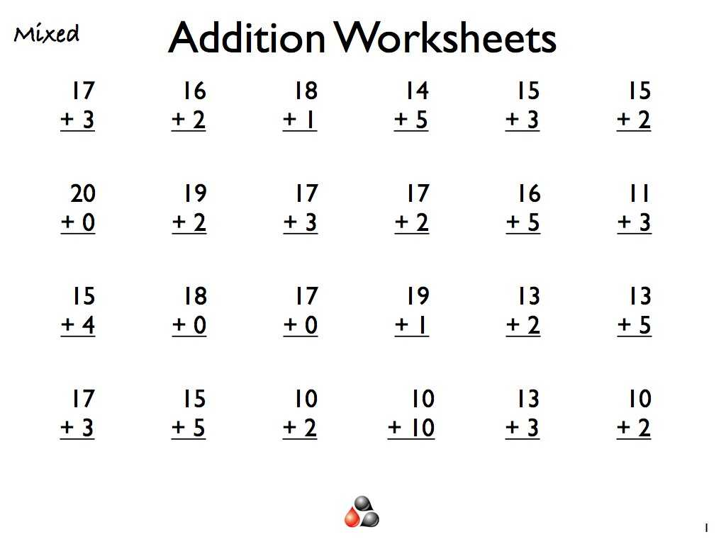 Free Printable toddler Worksheets or 1st Grade Addition Worksheets Beautiful Worksheet Subtractio