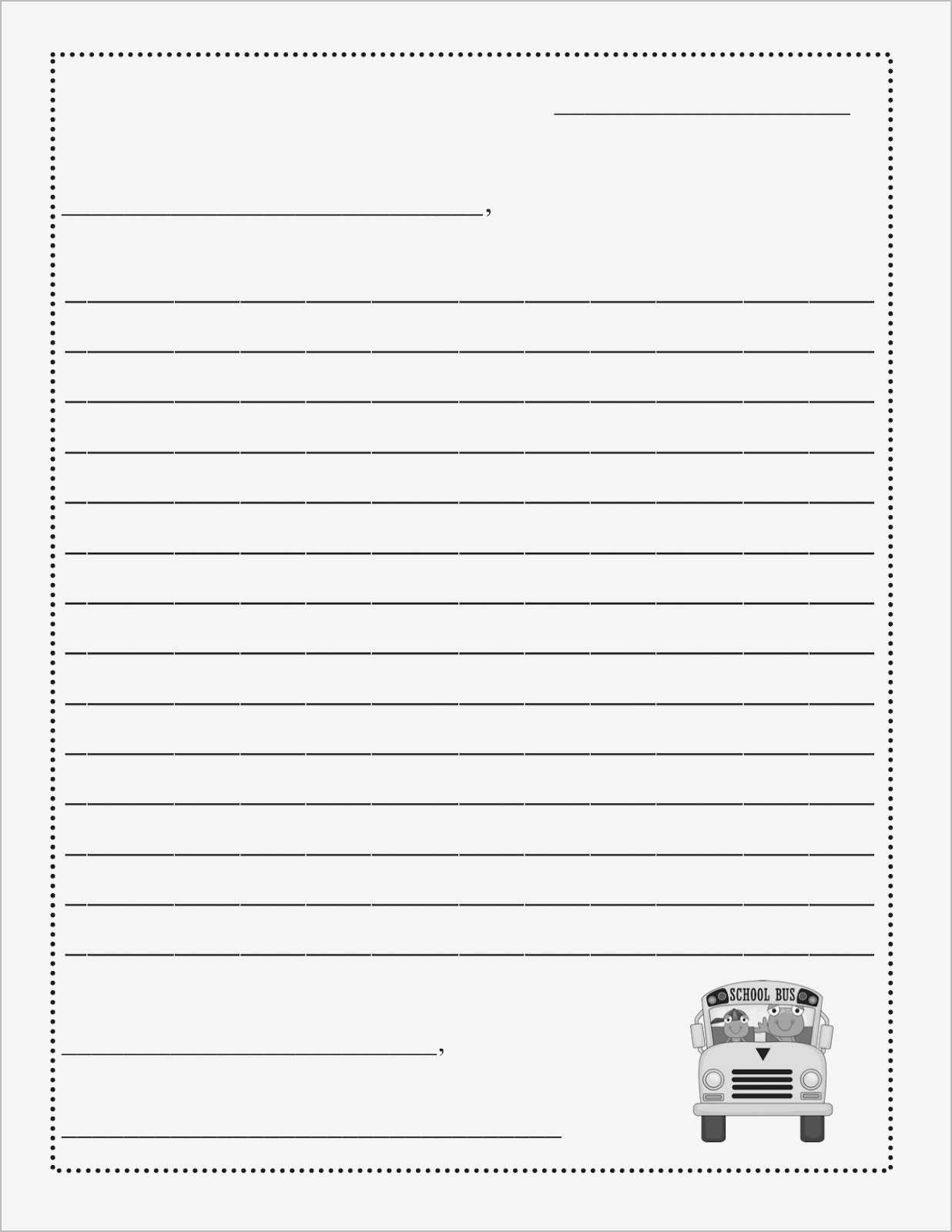 Free Writing Worksheets Also Contract Agreement Letter Samples