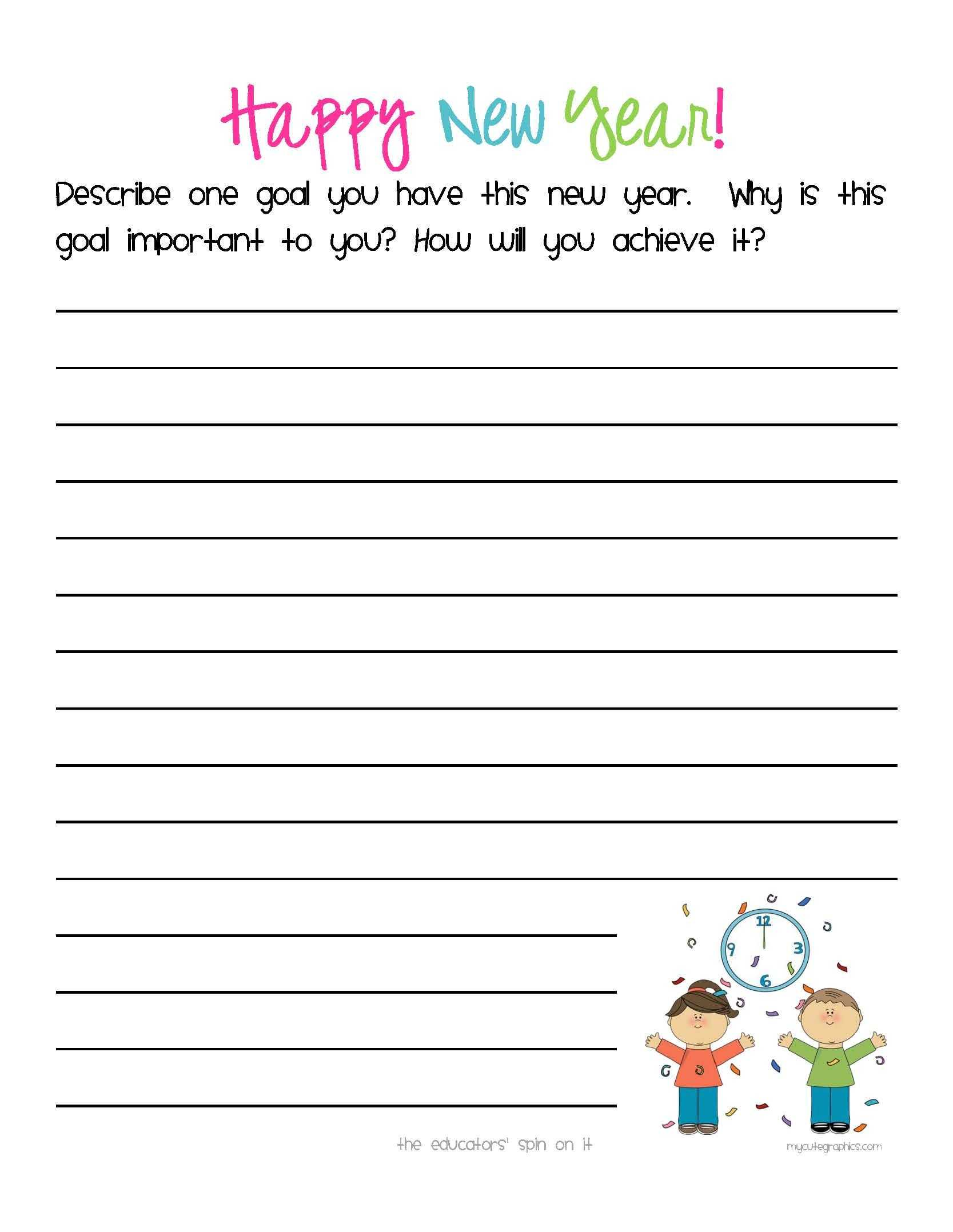 Free Writing Worksheets or Essay Kid Writing Essay Help Rbhomeworkmjxcylinechurch