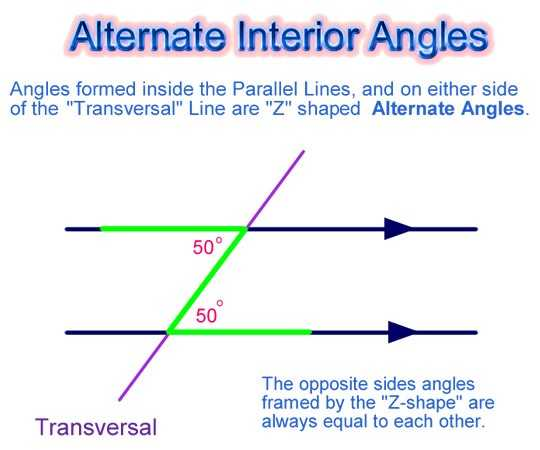 Geometry Parallel Lines Worksheet Answers with Geometry Parallel and Perpendicular Lines Worksheet Answers Lovely