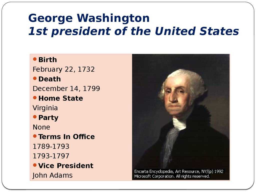 George Washington Worksheets And Be Global By Stef Sant