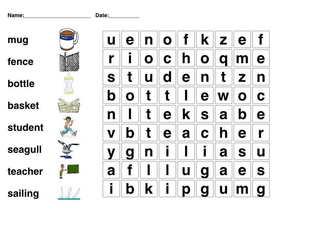 Grade 3 English Worksheets Also Worksheetmathgameworksheetsfreeprintablestandgamesf