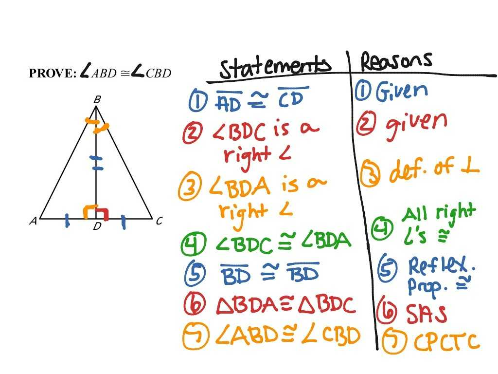 Graphing and Data Analysis Worksheet Answers Along with Practice 4 4 Using Congruent Triangles Cpctc Worksheet Answe
