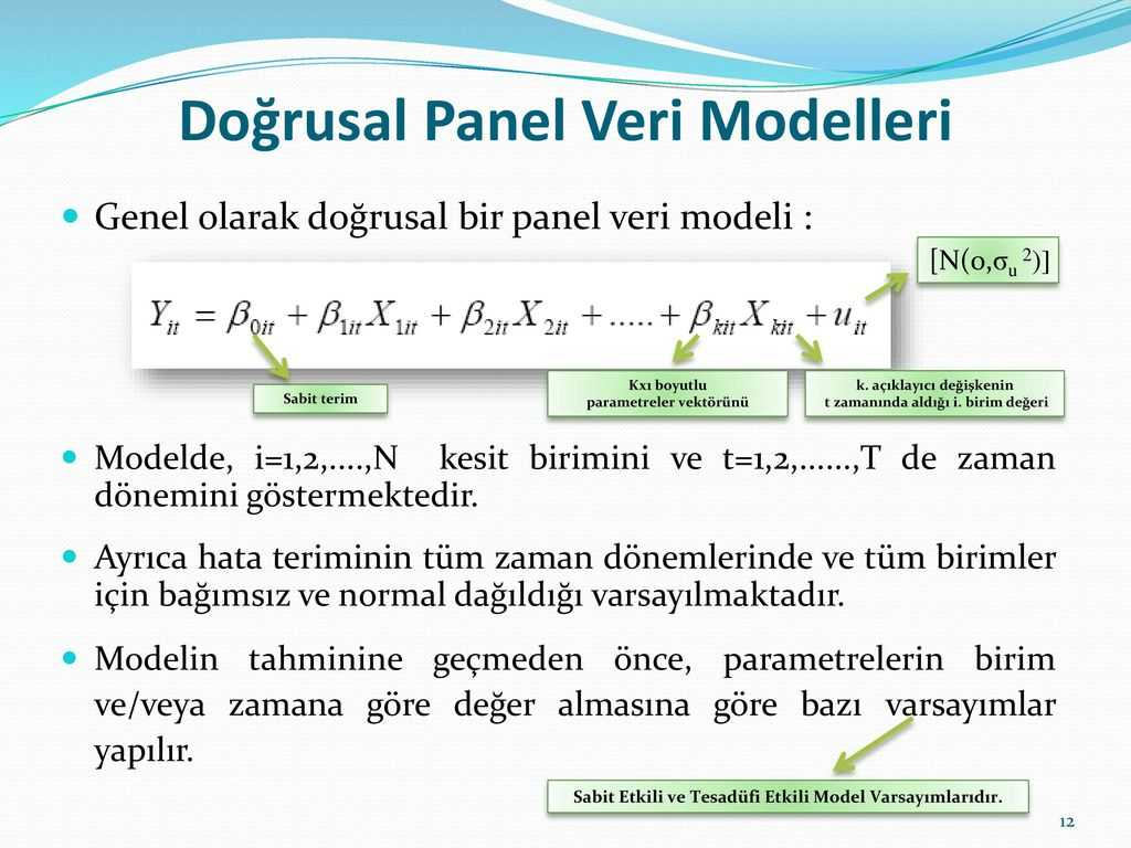 Graphing and Data Analysis Worksheet Answers with Panel Ver Analz Panel Data Analysis Ppt Video Online
