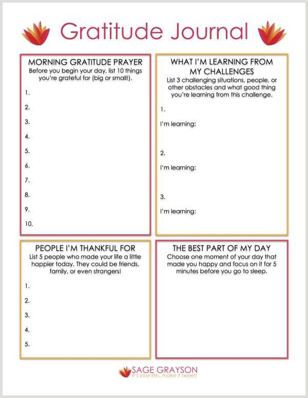 Gratitude Activities Worksheets Also 702 Best Recovery Images On Pinterest