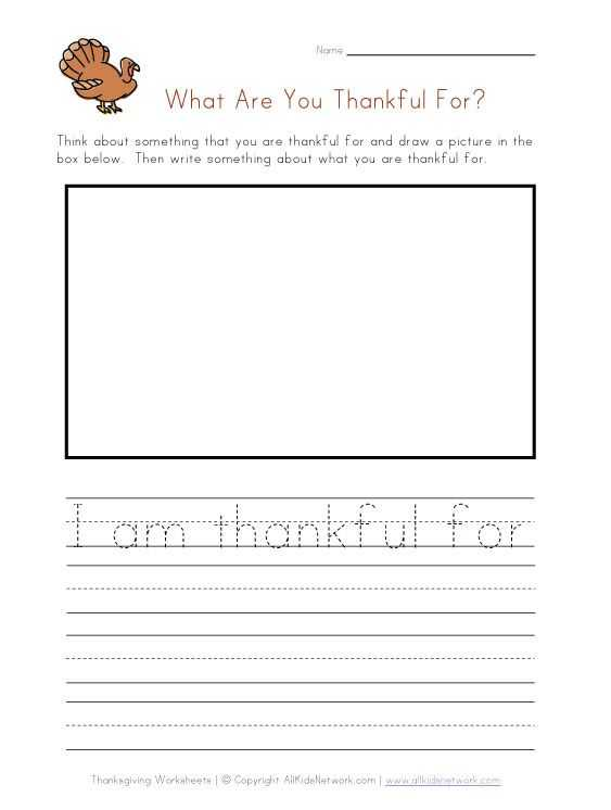 Gratitude Activities Worksheets as Well as 15 Best Actividades Para Acci³n De Gracias Images On Pinterest