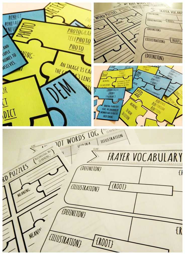 Greek and Latin Roots Worksheet Pdf Along with 91 Best Greek & Latin Roots Images On Pinterest