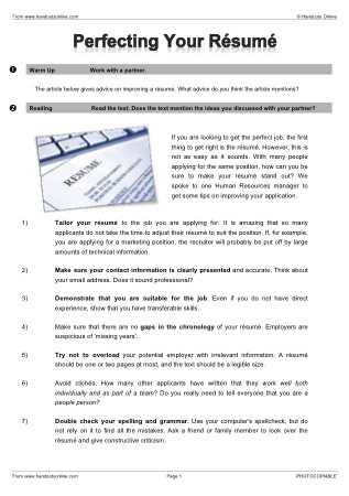 High School Health Worksheets Pdf as Well as Hd Wallpapers High School Health Worksheets Pdf 26pattern9