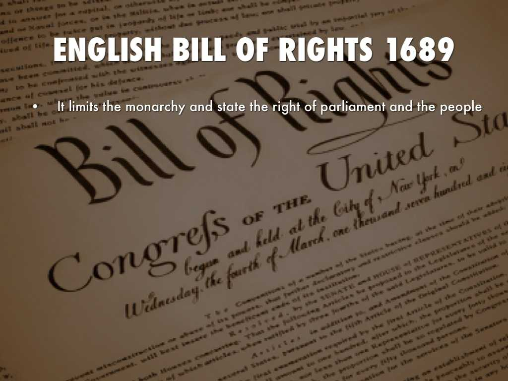 Icivics Bill Of Rights Worksheet Along with Vocabulary by An Nguyen