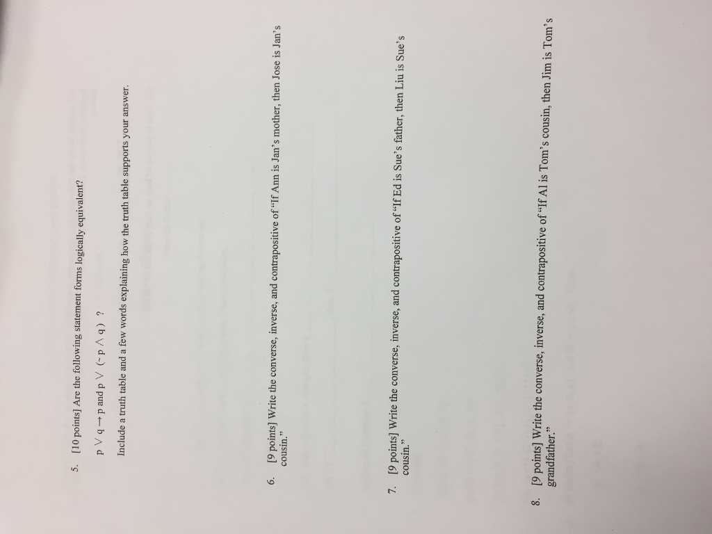Ideal Gas Law Worksheet Answer Key as Well as Other Math Archive January 18 2017 Chegg