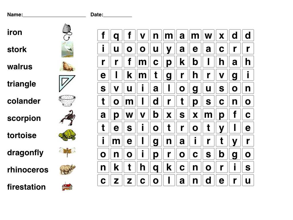 Identifying theme Worksheets Also Games Worksheets the Best Worksheets Image Collection Downlo