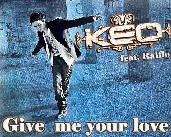 """Index to Disability Examination Worksheets C&p Exams with Keo """"give Me Your Love"""" Cu Gossip Girls Stiri Efm Dance Station"""