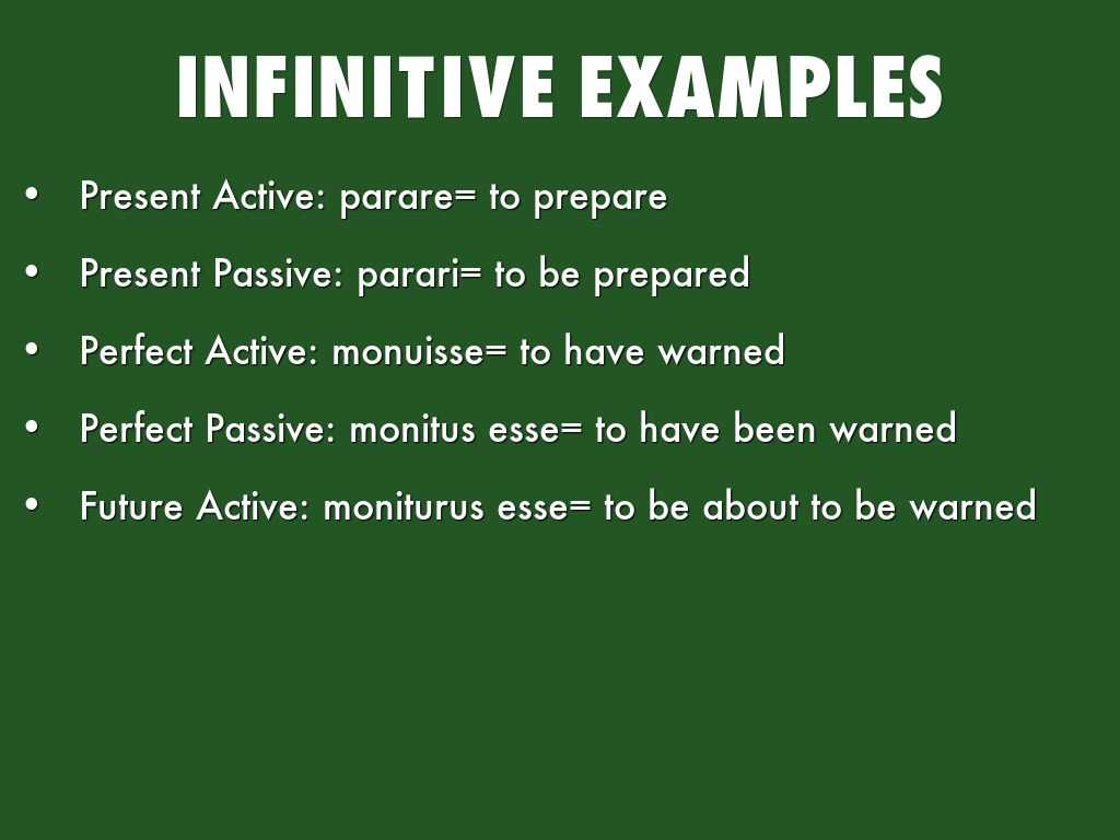 Ir A Infinitive Worksheet Answers and Infinitives and Indirect Statements by Wcoben