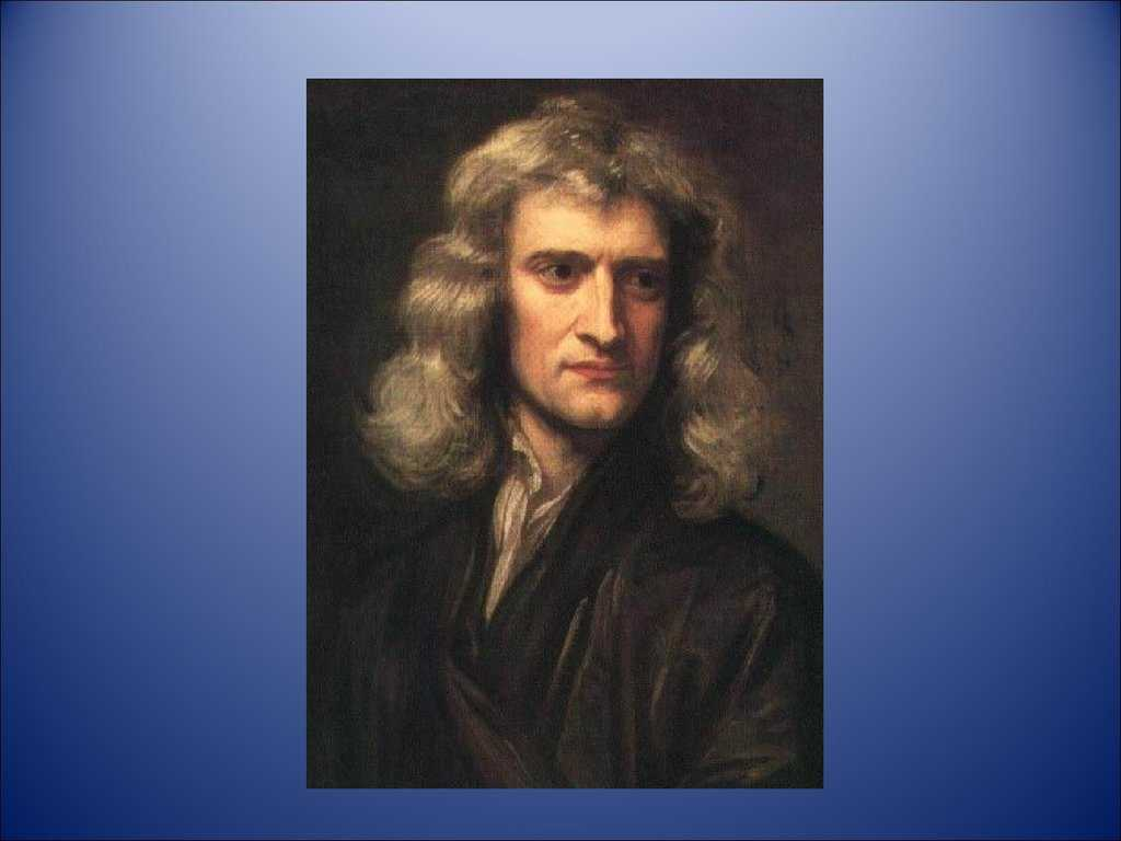 Isaac Newton's 3 Laws Of Motion Worksheet together with 9
