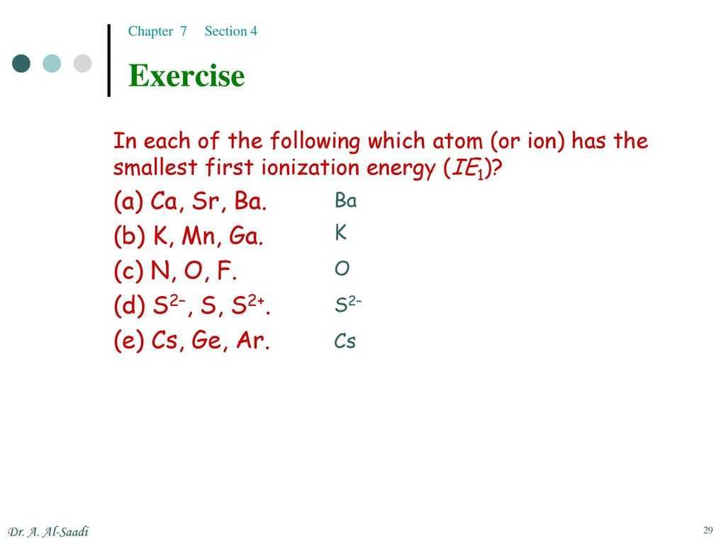 Isotopes Ions and atoms Worksheet 1 Answer Key as Well as Chapter 7 Electron Configuration and the Periodic Table Pp