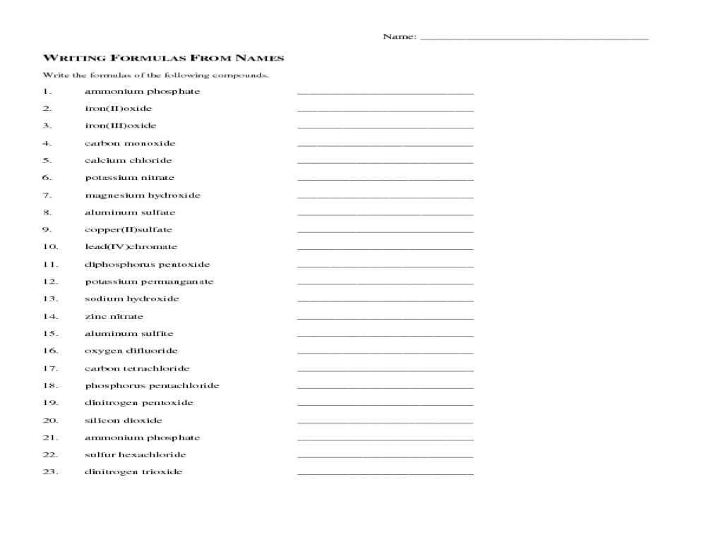 Italian Grammar Worksheets Also Number Names Worksheets Foundation Handwriting Worksheets
