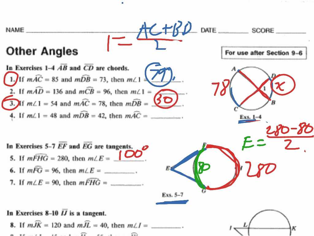Kinematics Worksheet with Answers Along with Favorite G Co B 8 Worksheet 1 Answers Goodsnyc