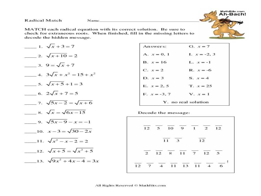 Kinematics Worksheet with Answers and 38 New Stock Simplifying Radicals Worksheet 1 Worksheet A