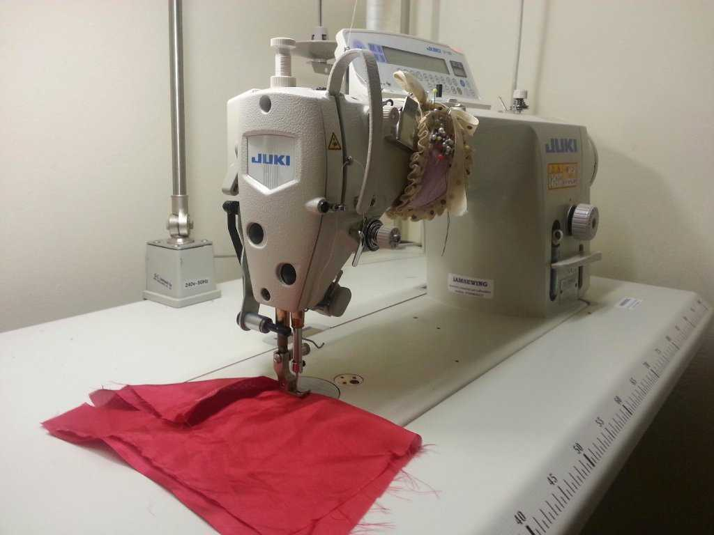 Know Your Sewing Machine Worksheet as Well as Sewing Machine Repairs Sewing Machine Repairs Surrey