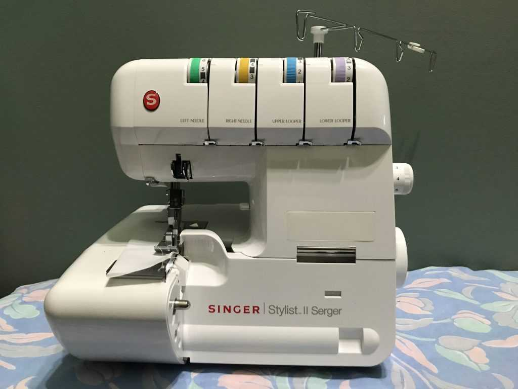 Know Your Sewing Machine Worksheet with Sewing Machines In Stock Stitchampaposin Gwichampaposin