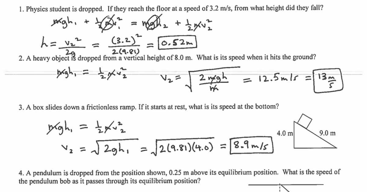 Law Of Conservation Of Energy Worksheet Pdf or Inspirational Multiplication Worksheet New 2 whole Lesson