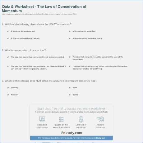 Law Of Conservation Of Energy Worksheet Pdf with Unique Fraction Worksheets Beautiful Simplifying Fractions Math Aids