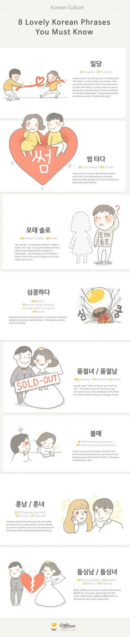 Learning Korean Worksheets with 928 Best Korean Language Images On Pinterest