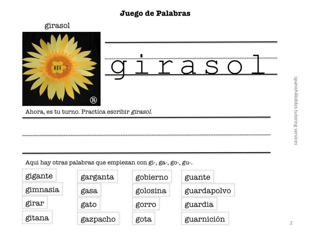 Learning Spanish Worksheets as Well as Joyplace Ampquot Number Practice Worksheets 1 20 Learning Spanish