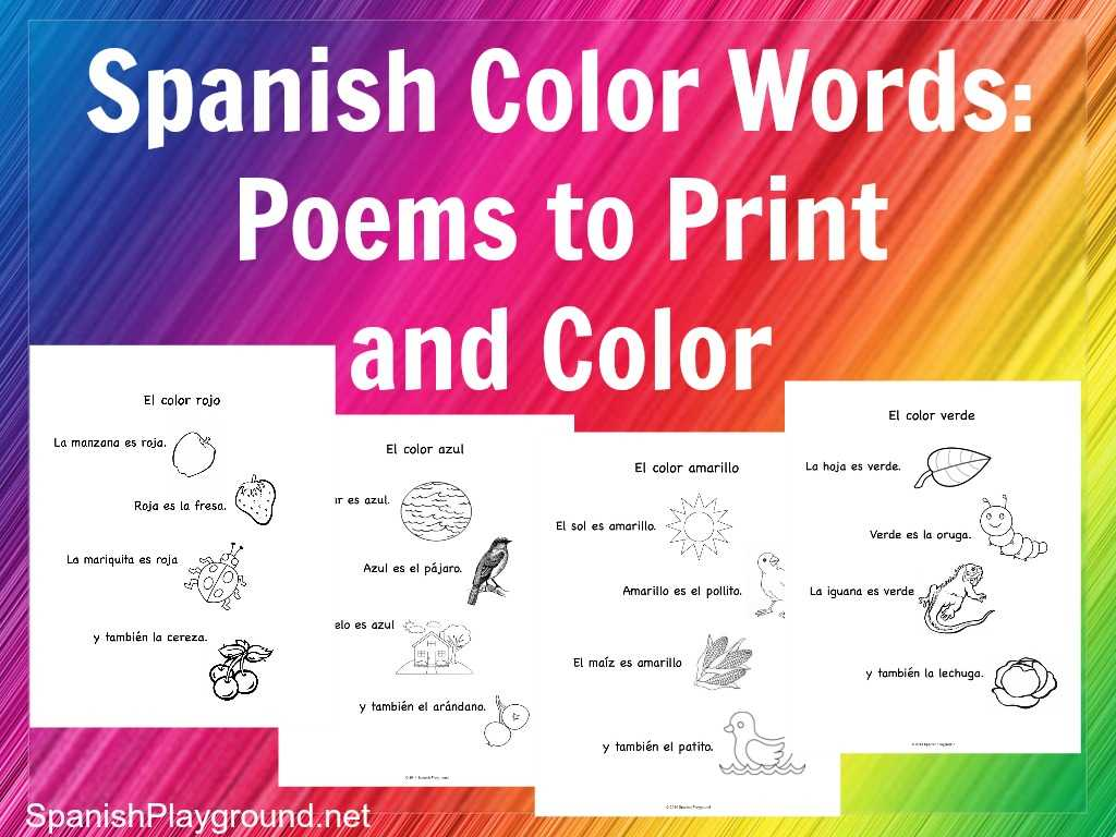 Learning Spanish Worksheets together with Teachersfirst Cinco De Mayo Resourceshot Effect Of Cancer Ho