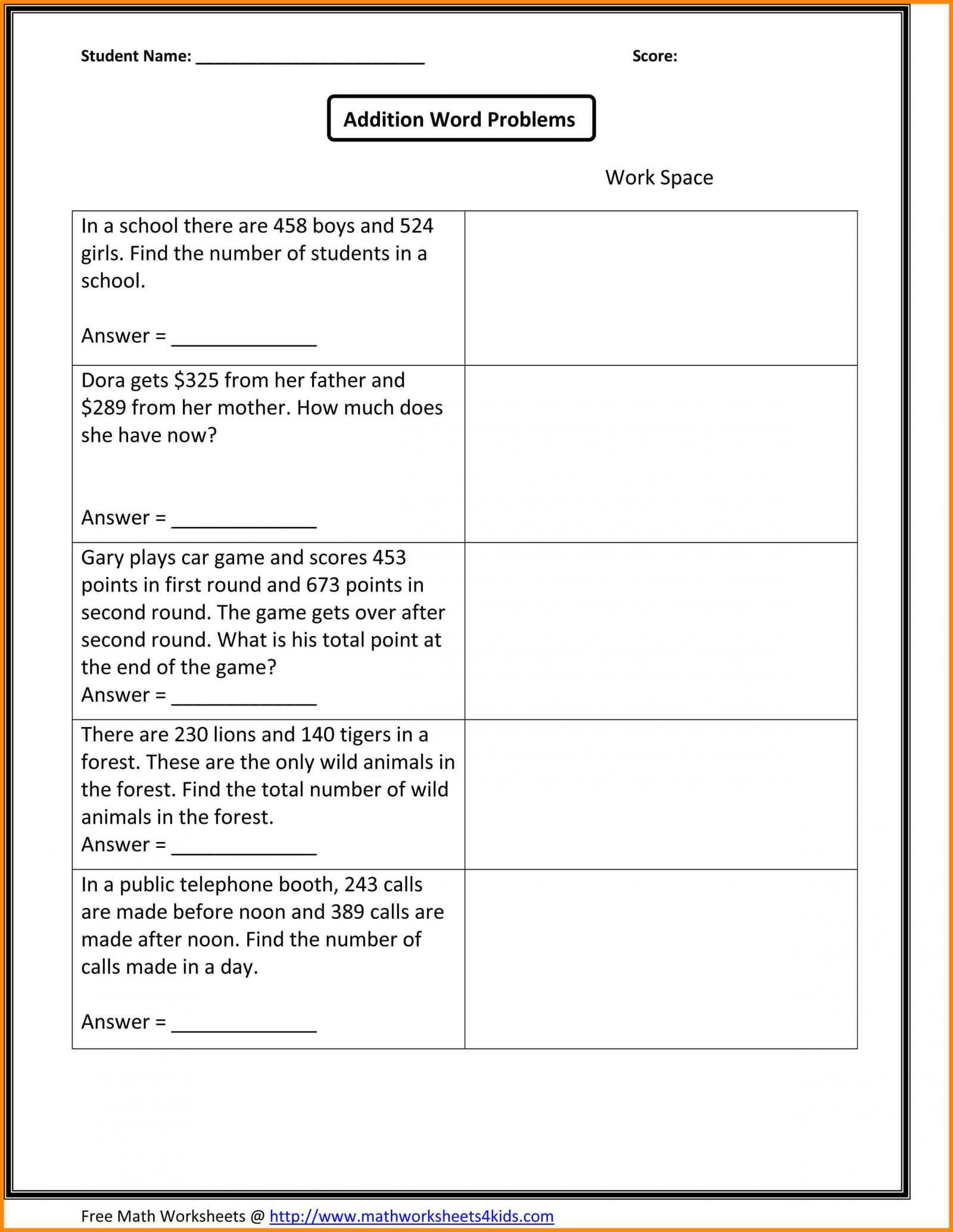 Learning to Tell the Time Worksheets and Worksheets Free Printable Geometry 3rd Grade Third Shape Properties